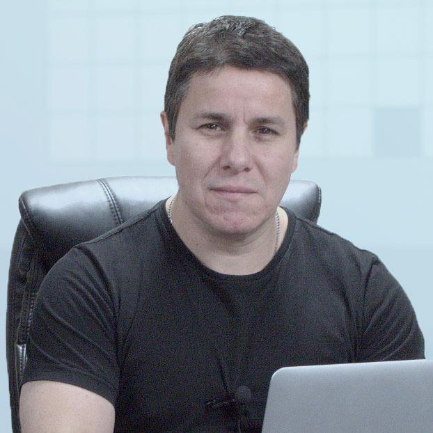 Eugenio Solis de Ovando