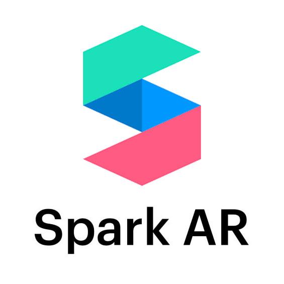 Spark AR