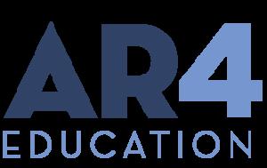 AR4 logo